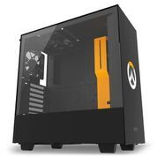 NZXT H500 Overwatch Special Edition Mid Tower Case